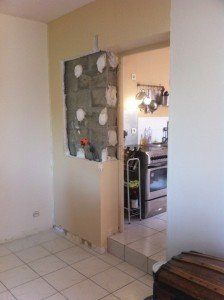 ouverture entre cuisine et salon notrepetitcheznous. Black Bedroom Furniture Sets. Home Design Ideas